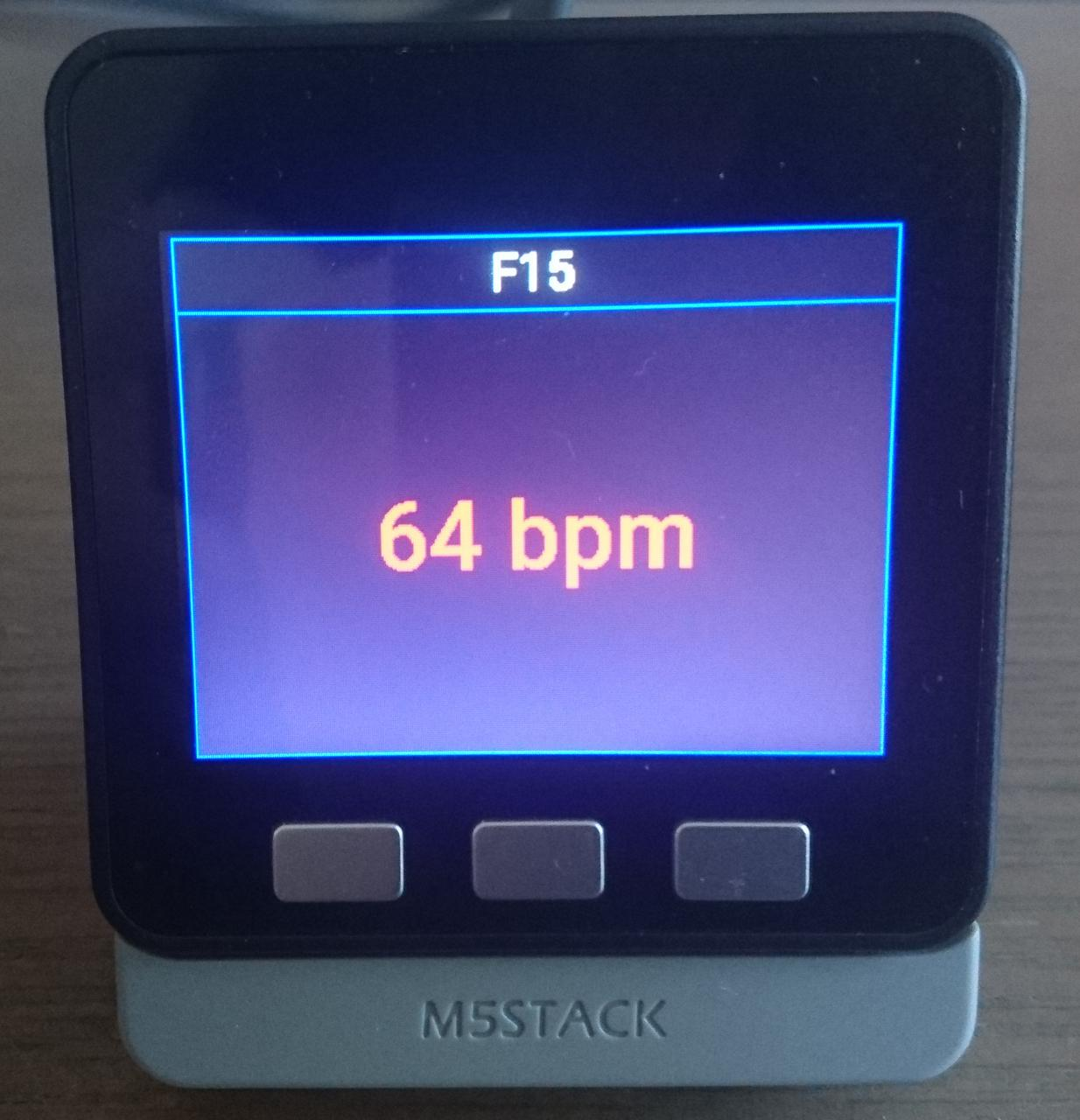 /images/esphome-heart-rate-display-m5stack-core.jpg