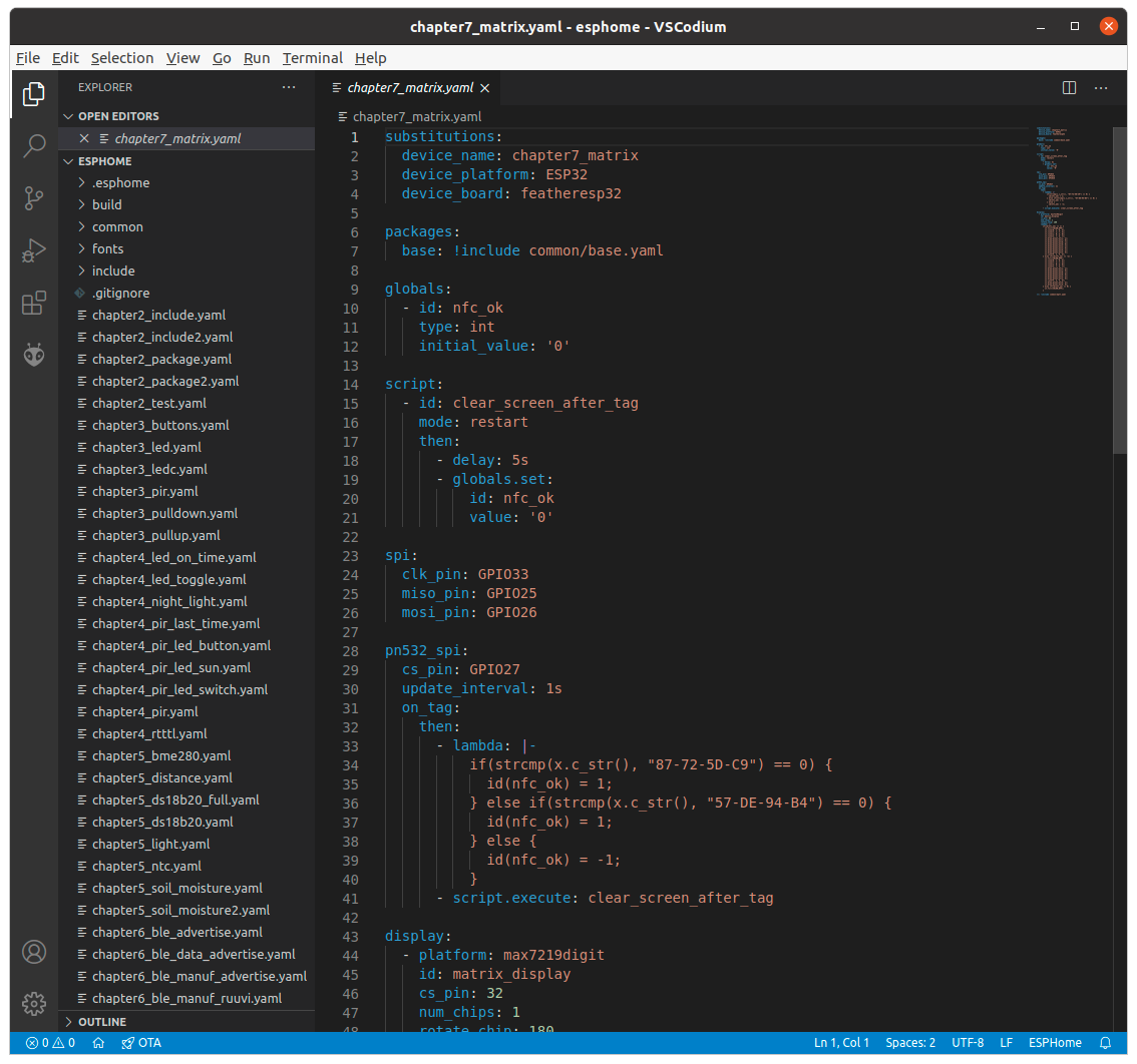 /images/esphome-vscode-plugin.png