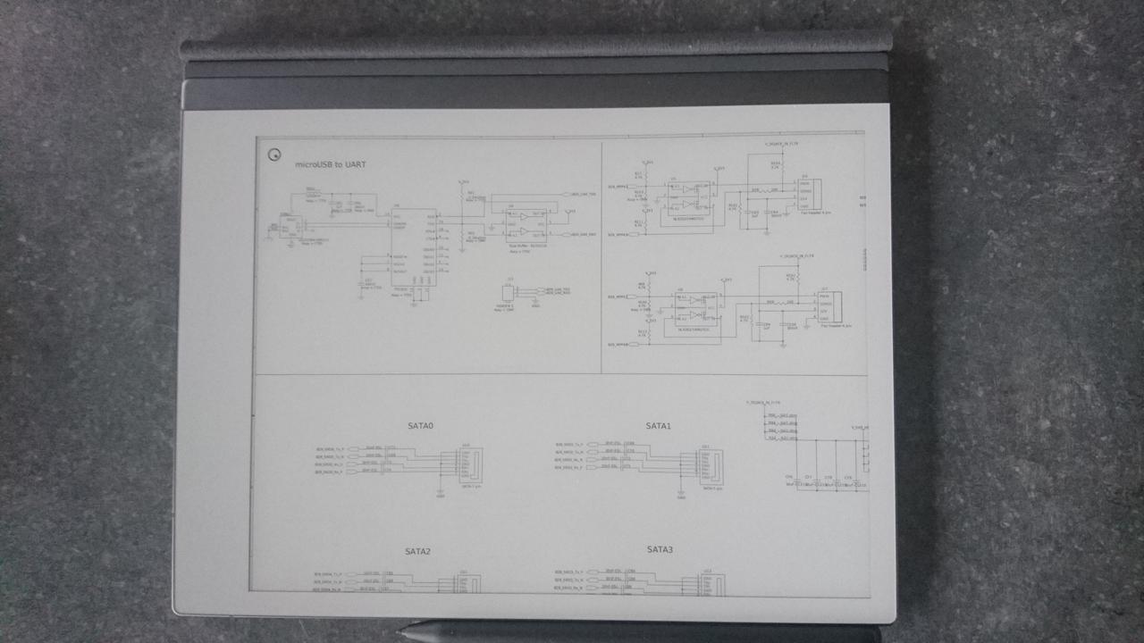 /images/remarkable2-schematics.jpg